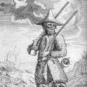 Robinson Crusoe (English) FREE icon