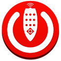 ريموتك - دليل التليفزيون icon