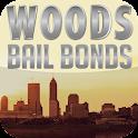 Bail Indiana