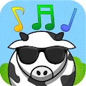 Preschool Musical Free icon