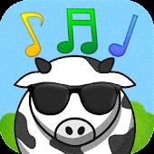 Preschool Musical Free