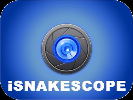 iSNAKESCOPE