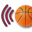 Pro Hoops Radio icon
