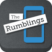 The Rumblings