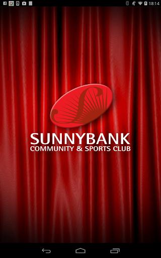 SunnybankPlayOn
