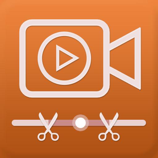 Video Cutter LOGO-APP點子