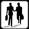 Service Area Administration logo