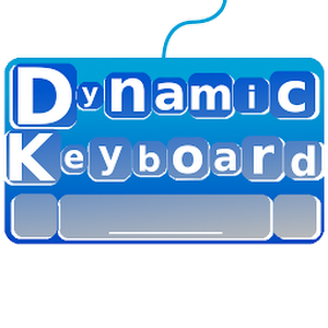 Dynamic Keyboard - Pro v1.10.2 Apk Full App