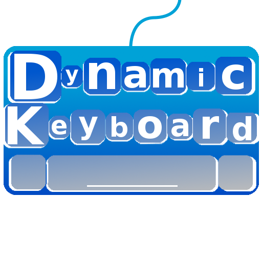 APK Mania: Dynamic Keyboard – Pro v1.9.4 Apk App