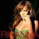 Rihanna Music Free icon
