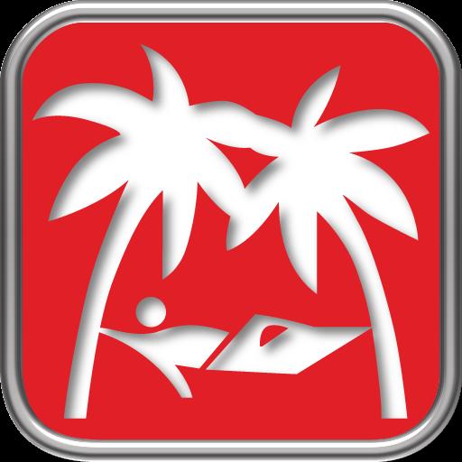Resmi Tatiller 生活 App LOGO-APP試玩