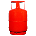 GasWala HP Gas icon