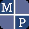 Maniscalco & Picone icon