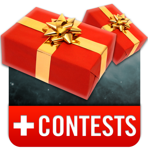 Swiss Contests file APK Free for PC, smart TV Download