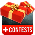 Swiss Contests logo