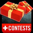 Swiss Contests icon