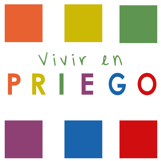 Vivir en Priego