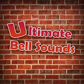 Doorbell Sounds - Ultimate