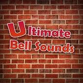 Doorbell Sounds - Ultimate