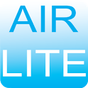 Air Lite Psychrometric Calcs icon