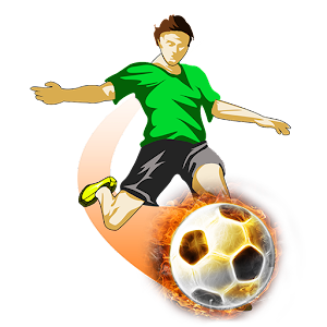 Soccer Penalty Shootout 2014 for PC and MAC