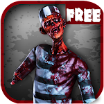 Table Zombies AR Lite v3.6
