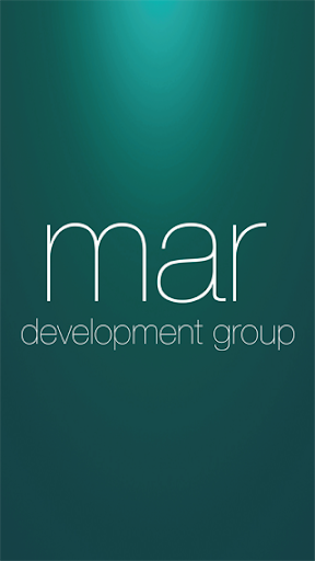 MAR Development Group
