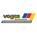 Frank Voges Automobile GmbH