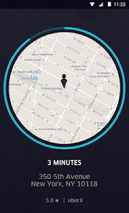 UberPartner v3.37.1
