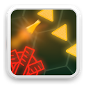 HexDefense Free icon