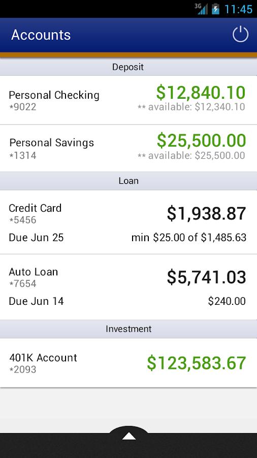 online casino free money  app