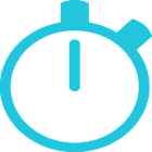 Floating Chronometer (Beta) icon