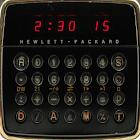 go01 icon
