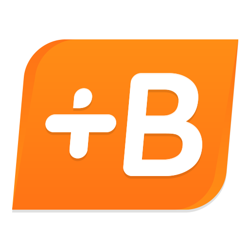 Babbel – Learn Languages app (apk) free download for Android/PC/Windows