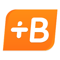 Babbel – Learn Languages 5.5.2.120116