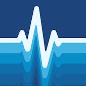 Pulse -  Accommodation App