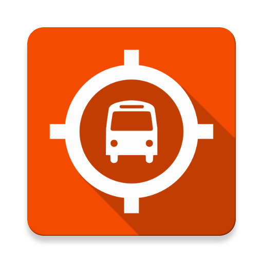 Transit Tracker - TriMet