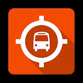 TriMet transit