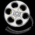 HD Yeşilçam Türk Filmleri izle icon