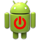 Task Killer (Task Manager) icon