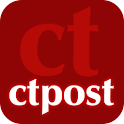 CTPost.com for Android logo