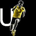 U Run PRO
