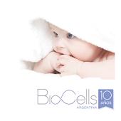 BioCells acompaña tu Embarazo