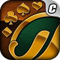 Aces Gin Rummy Classic icon