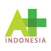 Australia Plus Indonesia