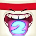 To-Fu 2 logo