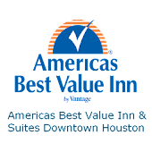 Abvi & Suites Downtown Houston