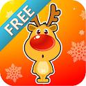 Santa POP - Free