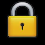 Perfect App Lock Pro v7.1.8
