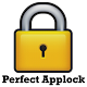 Perfect App Lock Pro v7.1.4